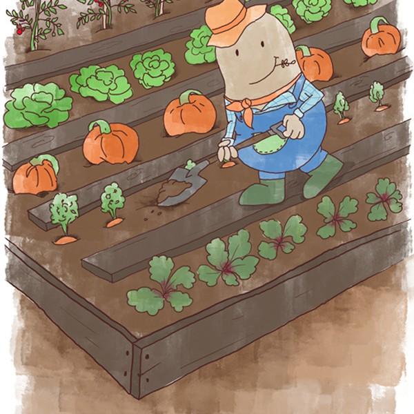 Herbie_Garden