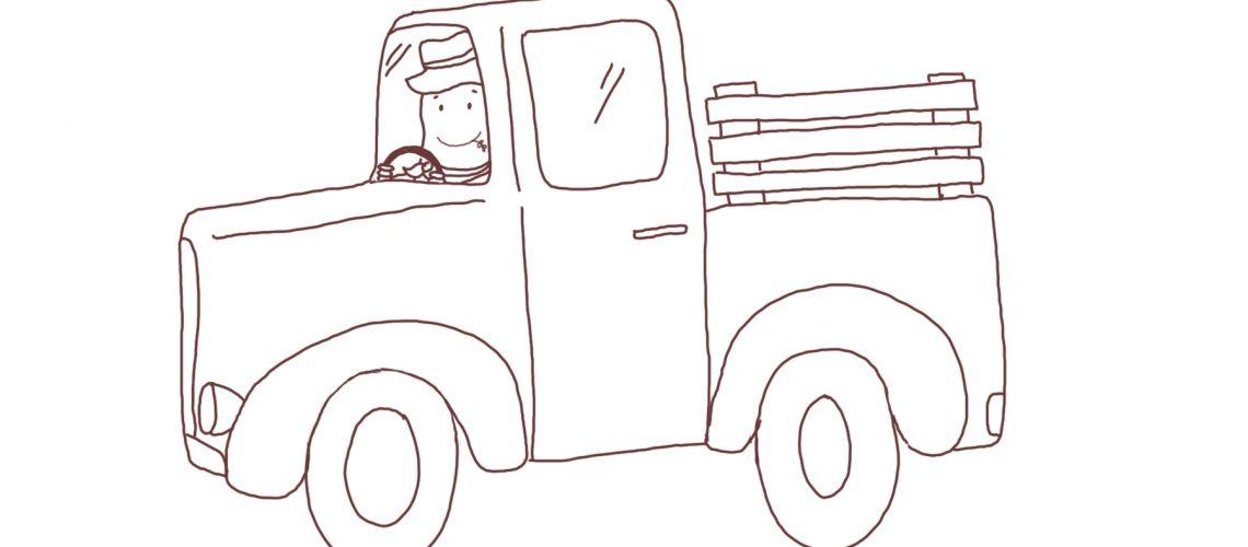 herbie_truck